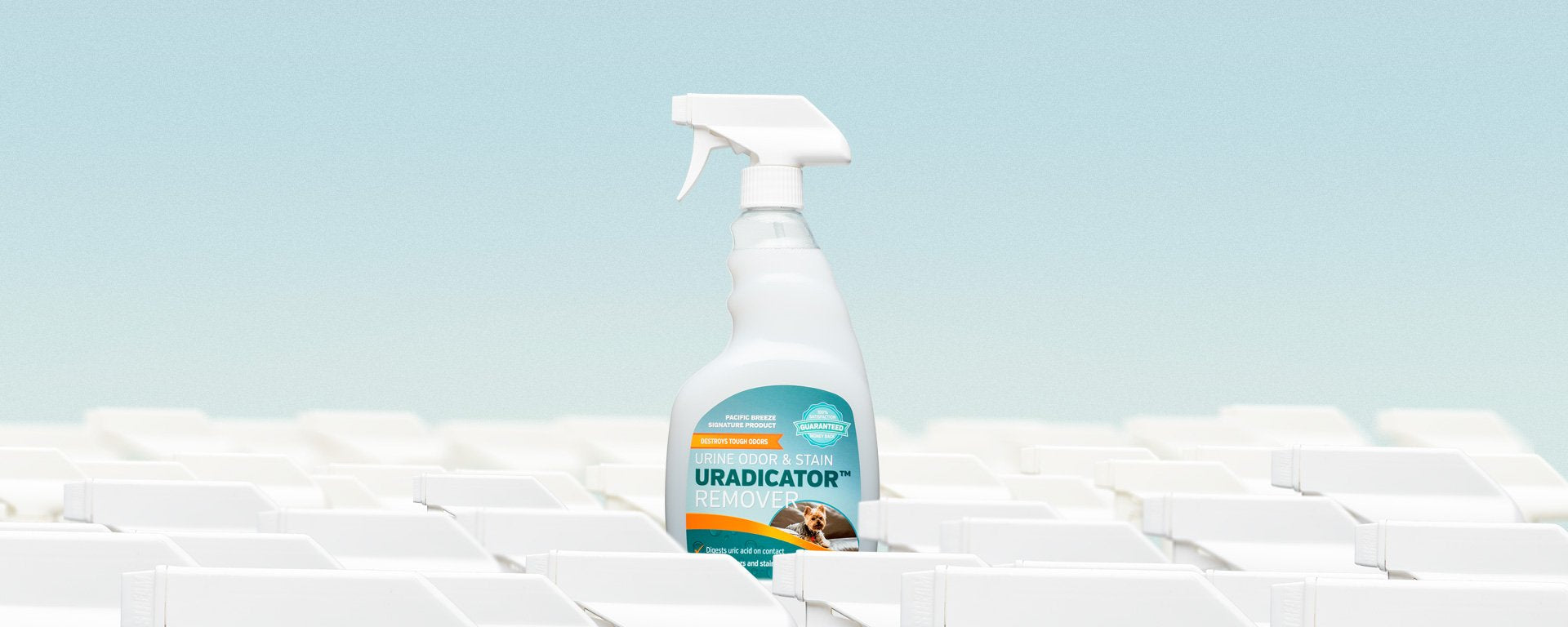 http://www.pacificbreezenw.com/collections/pacific-breeze-products/products/dumpster-control-granules-with-citronella