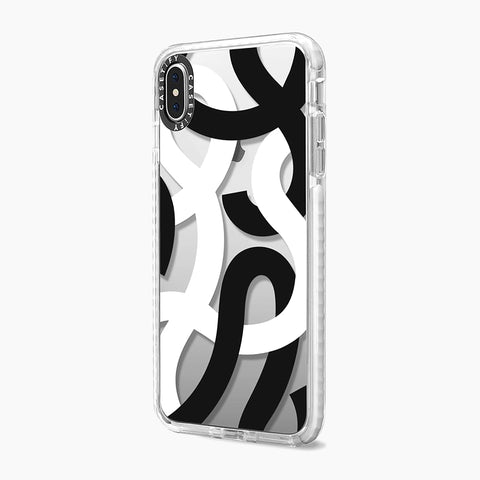 CASETiFY iphone case technology impact poketo loopy