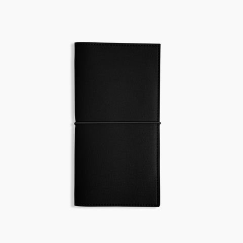 Petite Folio in Black