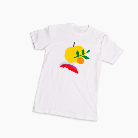 Poketo Watermelon Tee