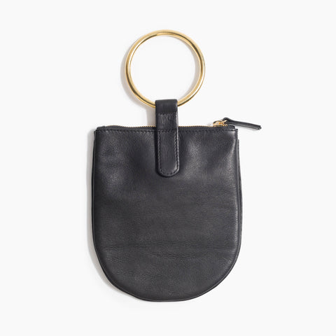 OTAAT / Myers Collective Medium Ring Pouch