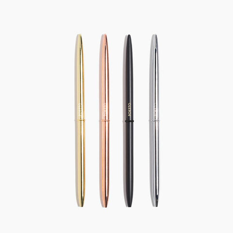 SLIM PEN METALLIC