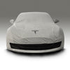 Model S Outdoor Car Cover