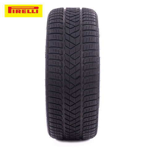 "21"" Pirelli Winter Sottozero 3 Tire"