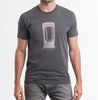 Men's Supercharger T-Shirt