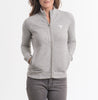 Women's Somerset Jacket