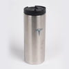 Stainless Steel Travel Mug/Tumbler