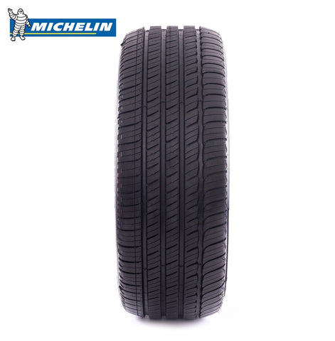"19"" Michelin Primacy MXM4"