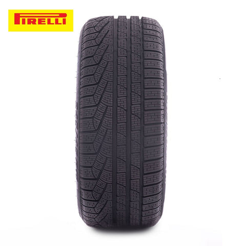 "19"" Pirelli Winter Sottozero 240 Tire"