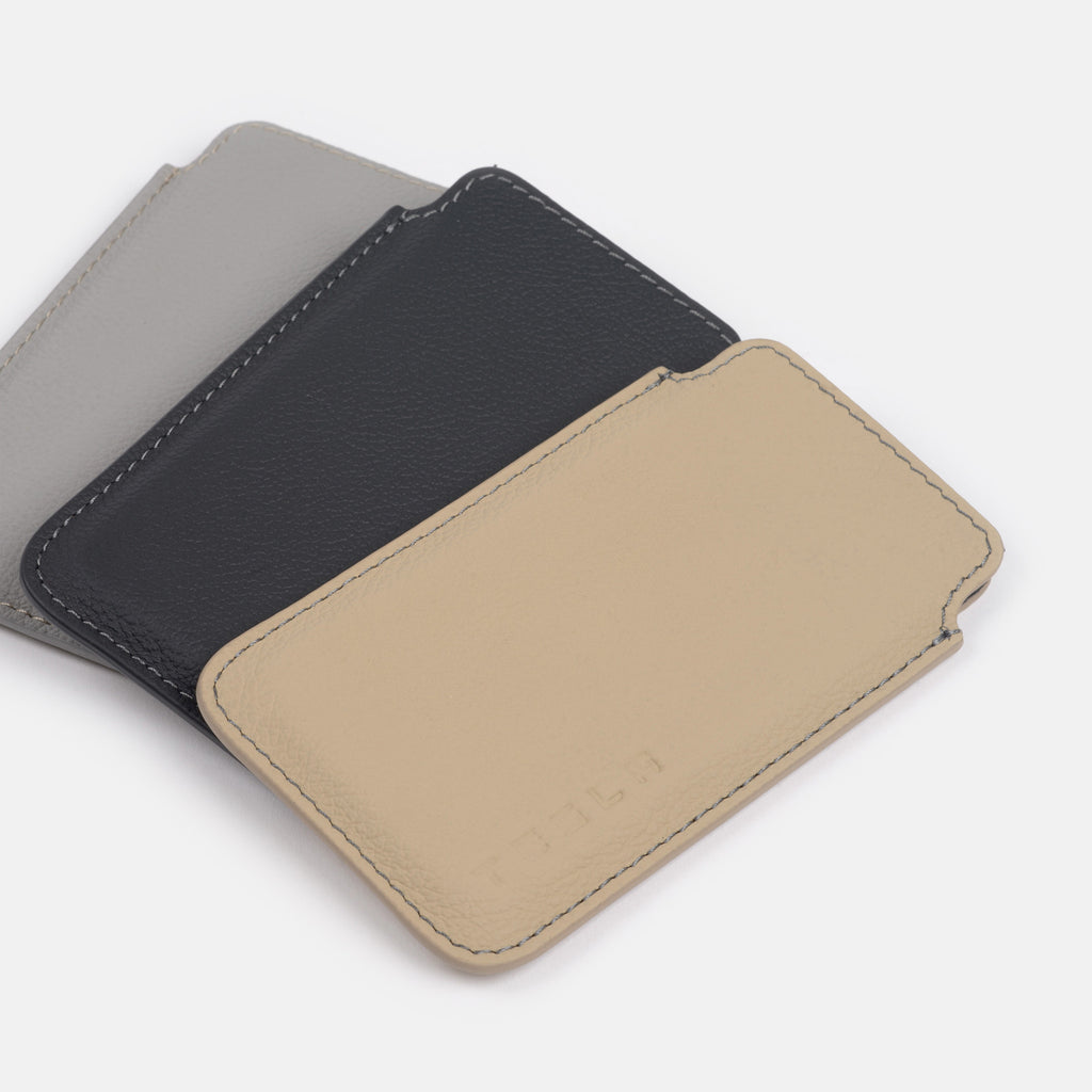 Rockford iPhone 5/5S Sleeve