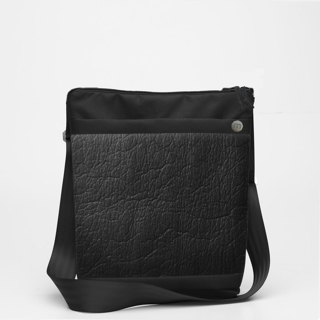 A4 Shoulderbag