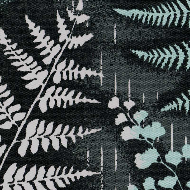 Mountain Fern - Slate