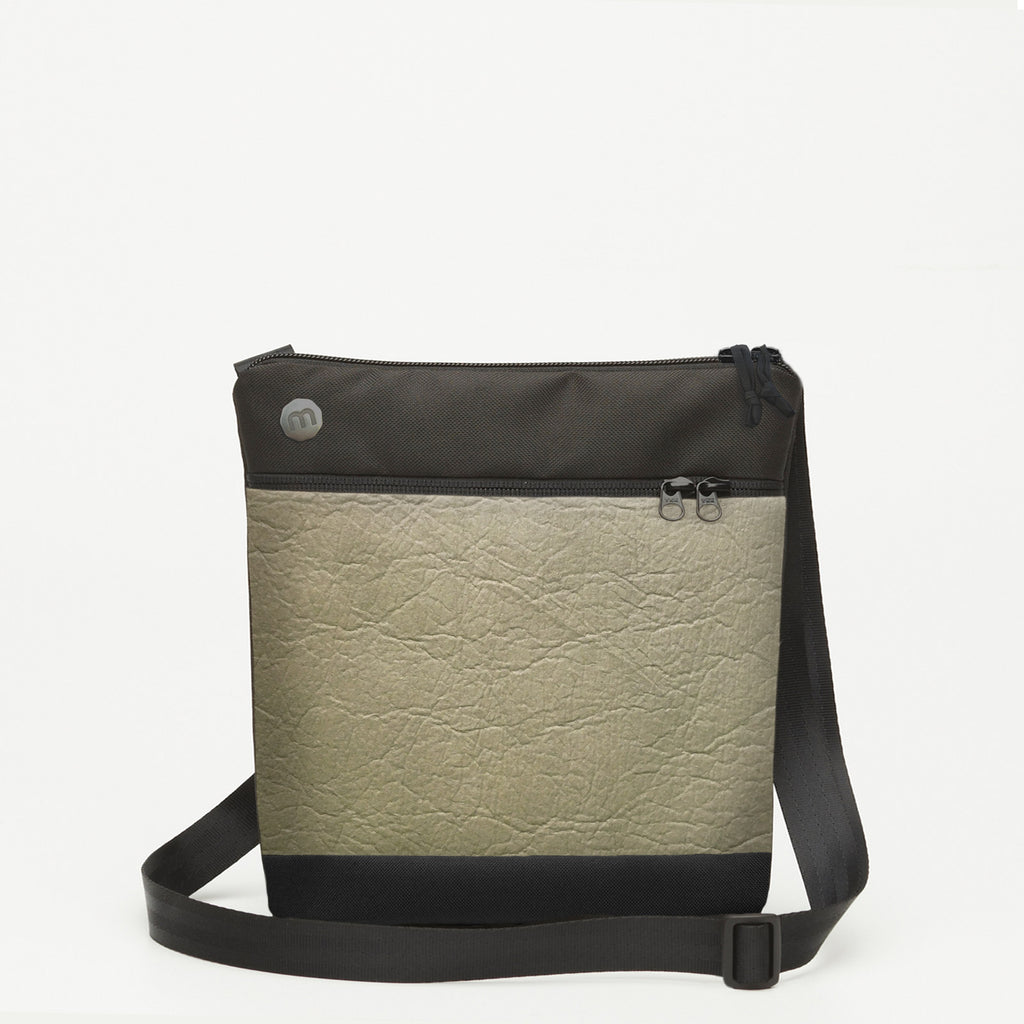 Smallish Shoulderbag