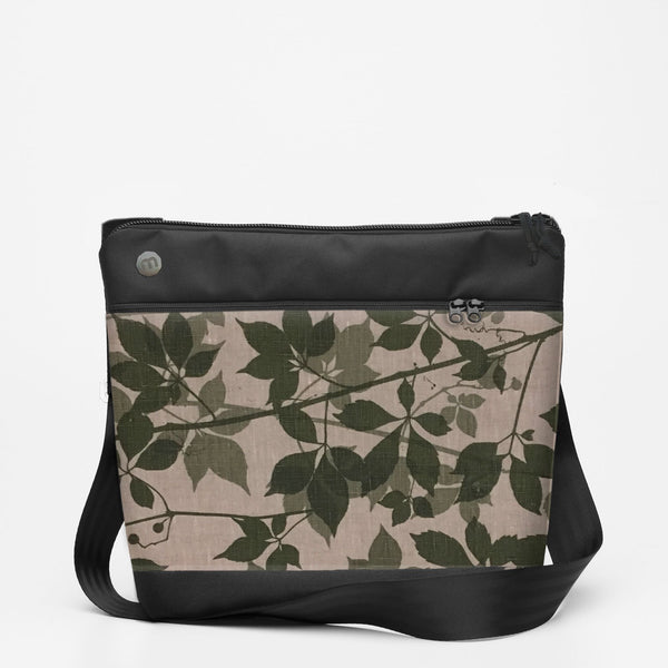 Travel Shoulderbag