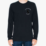 Les Louanges Long Sleeve T-shirt