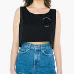 Les Louanges Tank Top