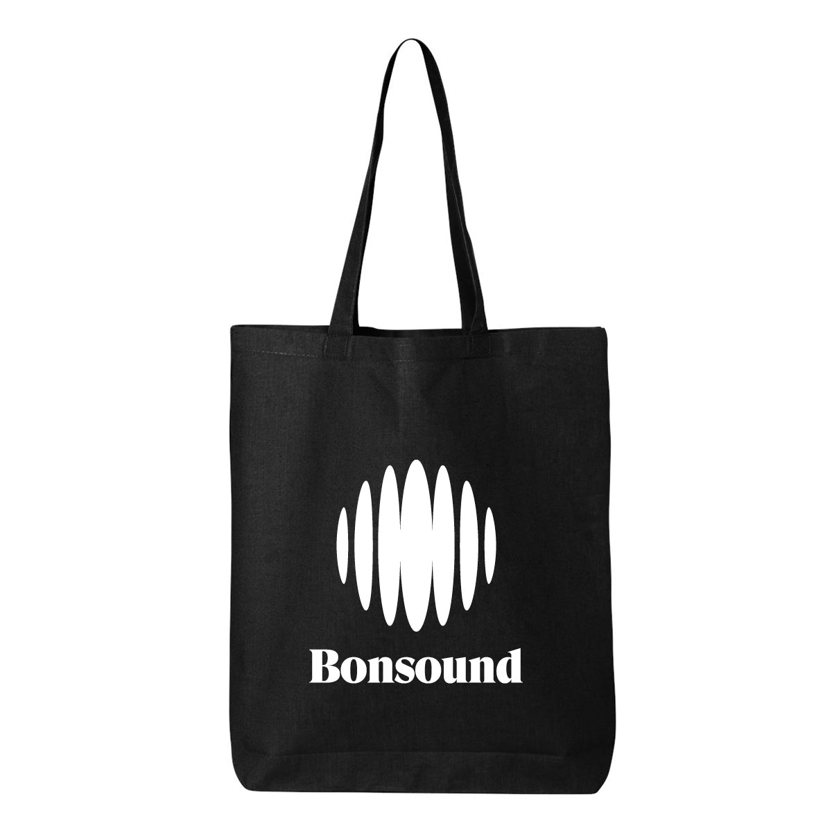 Bonsound Tote