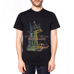 Belmundo Regal Tee - Men