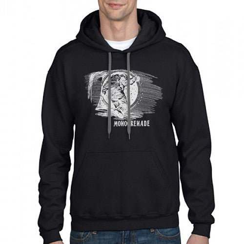 Composite Hoodie