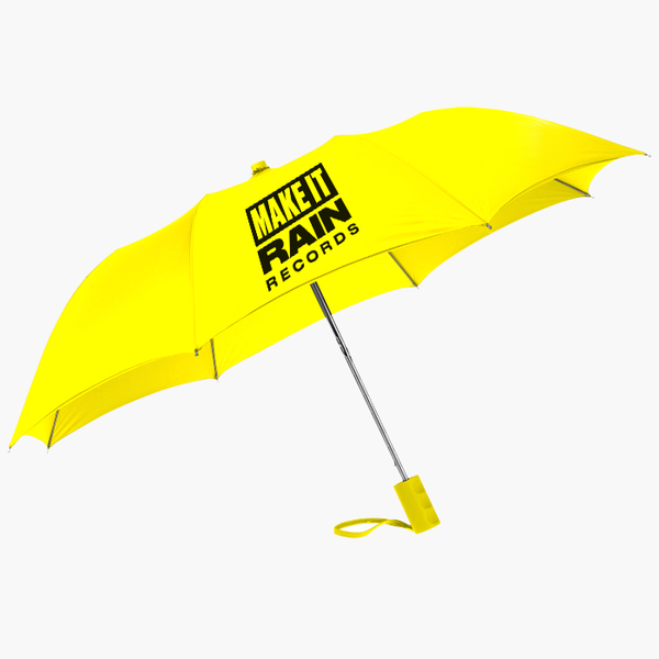 Make It Rain Umbrella