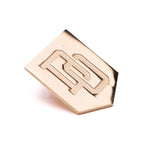 DO Lapel Pin