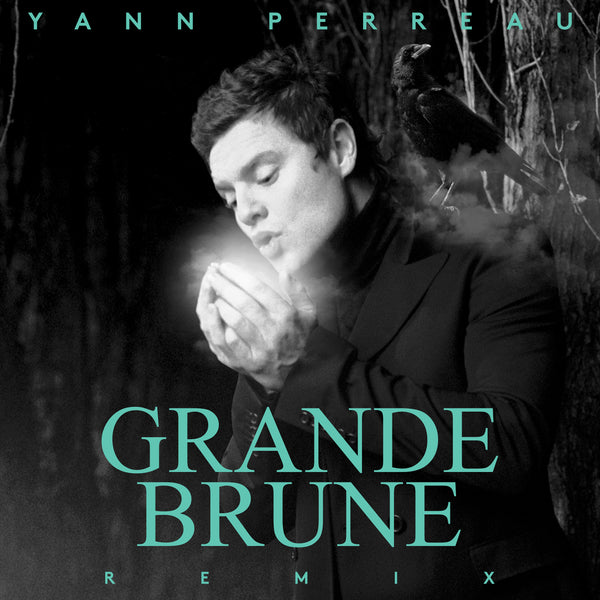 Grande brune (remix)