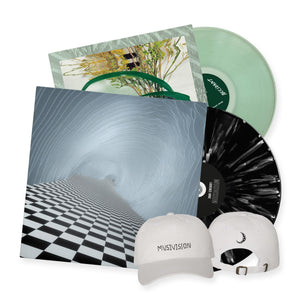 Musivision LP Bundle