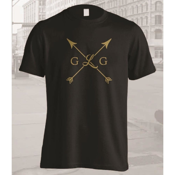 Arrows (T-Shirt)