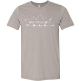 Mountains (T-Shirt)