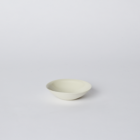 Dipping Bowl in Milk