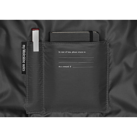 Bolsa Notebook Horizontal 13''