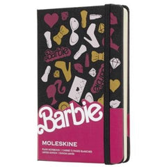 Barbie - Bolso Liso