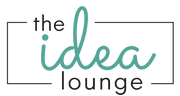 The Idea Lounge - Shopify Expert