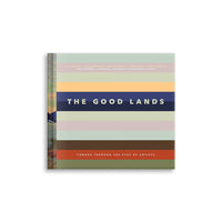 The Good Lands