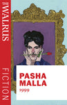 1999 by Pasha Malla