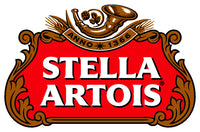 Stella Artois Presents: The Walrus Laughs