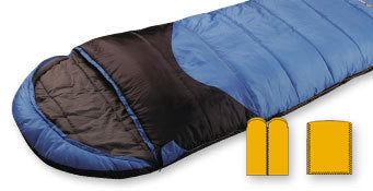 Oztrail Lawson Sleeping Bags