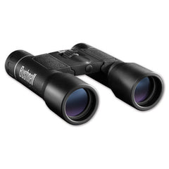 Bushnell 16x32mm Powerview Binoculars