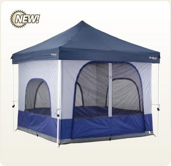 All Products | gazebos | Camp 'n Travel