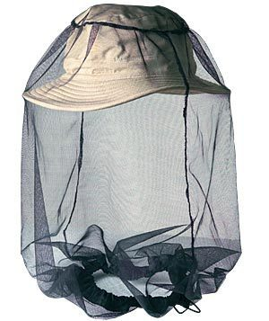Sea to Summit - Mosquito Headnet