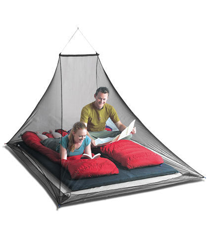 Sea to Summit - Mosquito Net Double