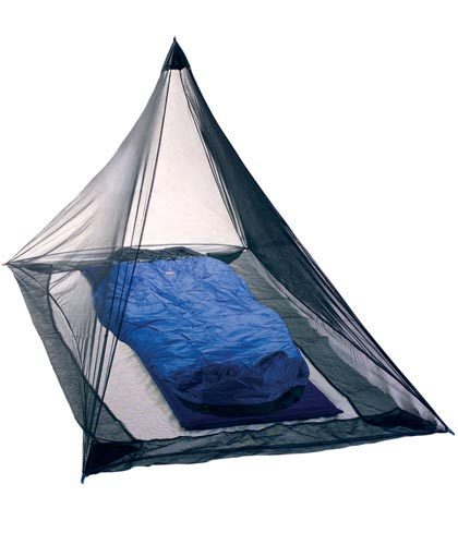 Sea to Summit - Mosquito Net Single