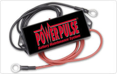 PulseTech PowerPulse Series