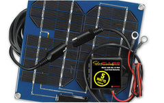 PulseTech SolarPulse Series