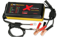 Xtreme Charge 12v Battery Charger