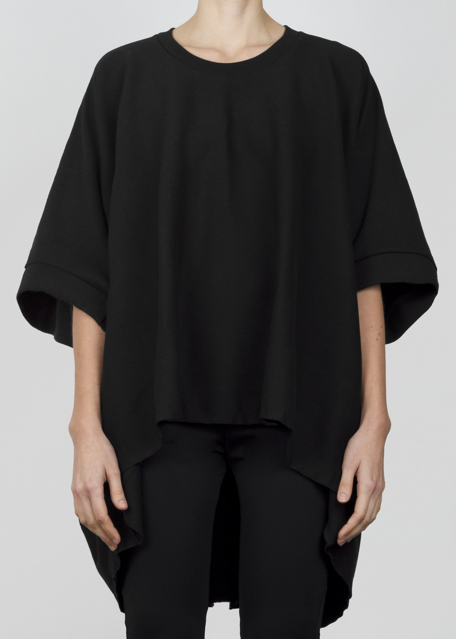 complexgeometries | AMPLE SWEATSHIRT