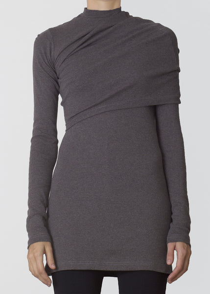 complexgeometries | HINGE TUNIC