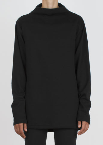 complexgeometries | DIVERSION SWEATSHIRT