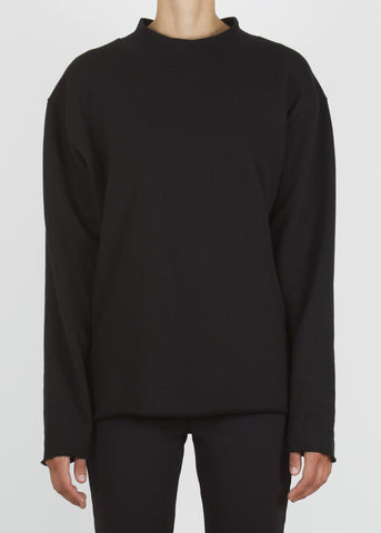 complexgeometries | DRIVE SWEATSHIRT