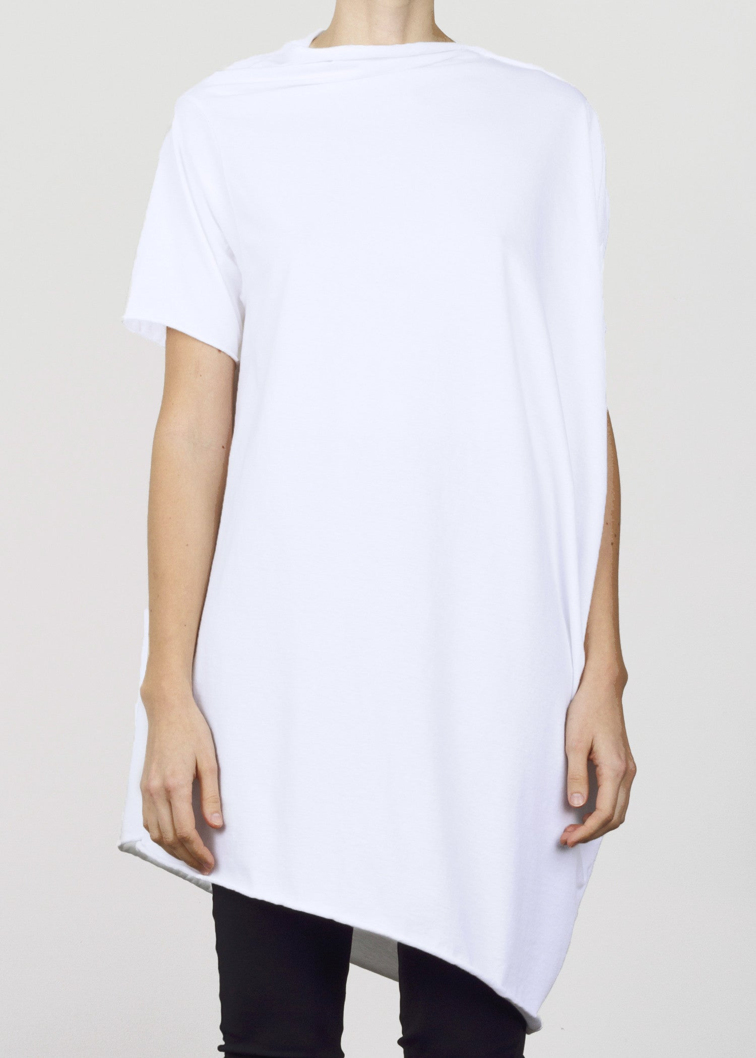 complexgeometries | DROP TUNIC